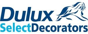 decorator-dulux