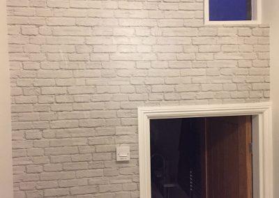 wallpaper2