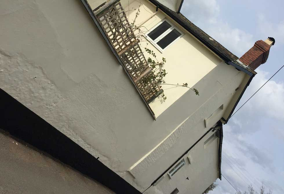 decorating-east-budleigh-after
