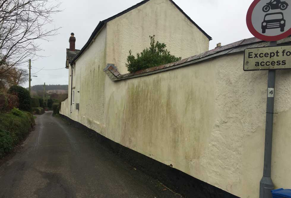 decorating-east-budleigh-before