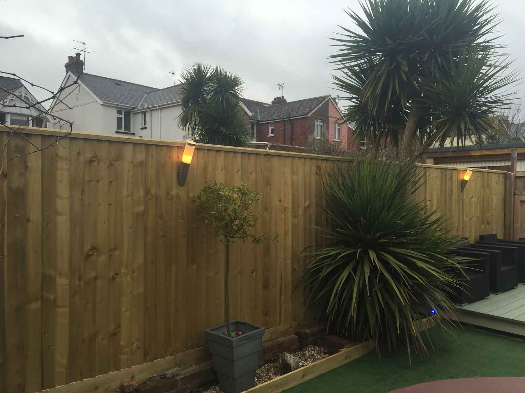 exmouth-fencing-after
