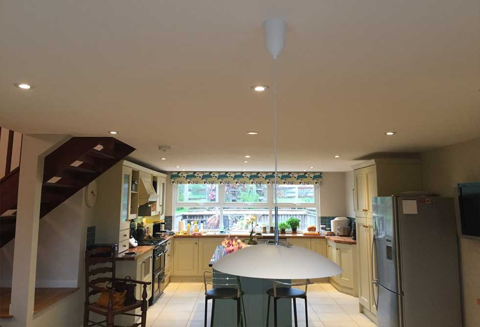 tower-hill-full-internal-redecoration5