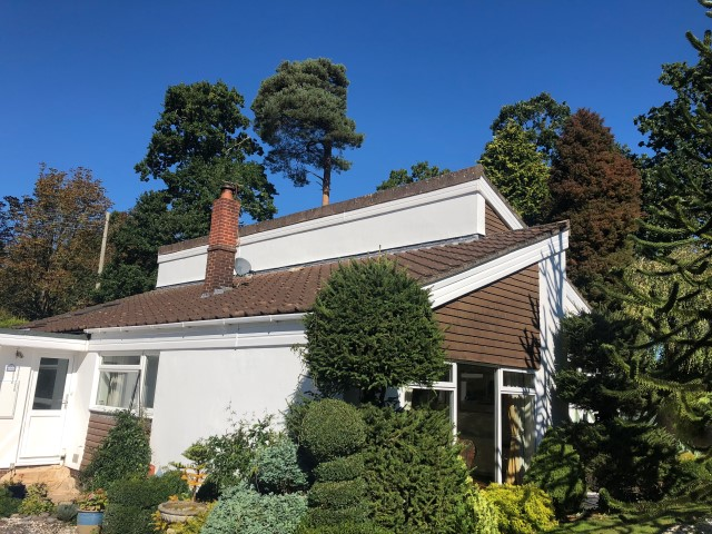 Specialist coatings applied in West Hill